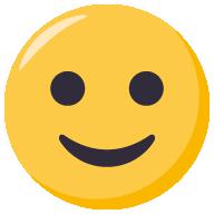 Eazy_Logo
